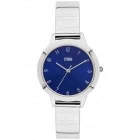 Дамски часовник Storm London ARYA BLUE - 47291B