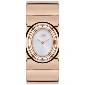 Дамски часовник Storm London GEMIMA ROSE GOLD - 47314RG