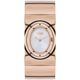 Дамски часовник Storm London GEMIMA ROSE GOLD - 47314RG