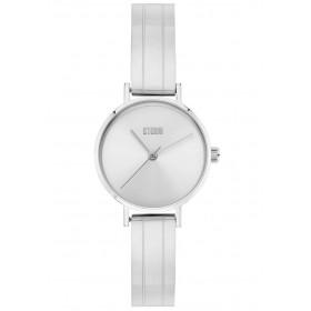 Дамски часовник STORM LONDON TANSY SILVER - 47369S