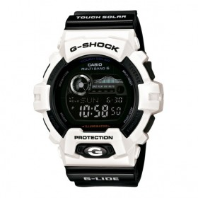 Casio G-Shock GWX-8900B-7ER