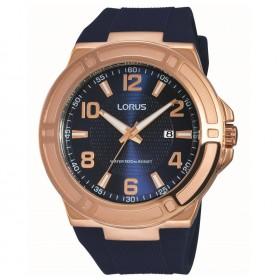 Мъжки часовник Lorus - RH914FX9