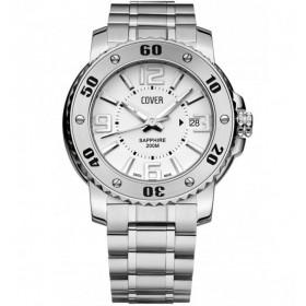 Мъжки часовник Cover - Co145.02