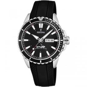 Мъжки часовник Festina Diver - F20378/1
