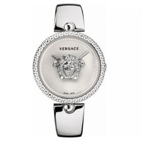 Дамски часовник Versace Pallazo Empire - VCO09 0017