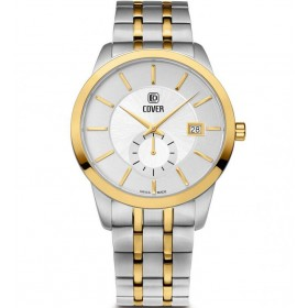 Мъжки часовник Cover - Co173.04