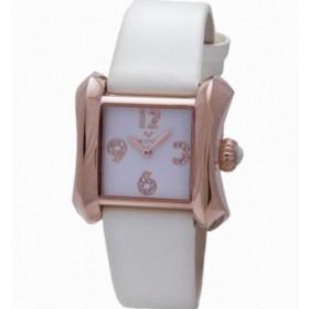 Дамски часовник Viceroy - 432102-95