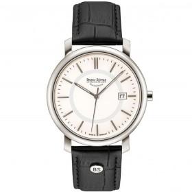 Мъжки часовник Bruno Söhnle Momento II - 17-13142-241