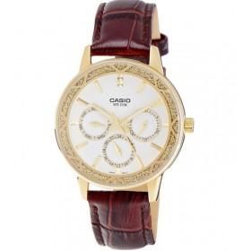 Дамски часовник Casio Collection - LTP-2087GL-5A