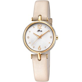 Дамски часовник Lotus Bliss - 18459/1