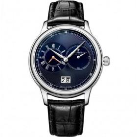 Мъжки часовник Dreyfuss & Co - DGS00120/05