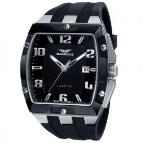 Мъжки часовник Sandoz Caracter - 81311-55