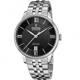 Мъжки часовник Festina AUTOMATIC - F20482/3