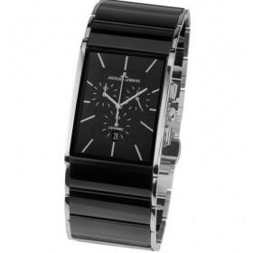 Мъжки часовник Jacques Lemans Dublin - 1-1941A