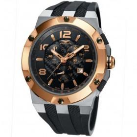 Мъжки часовник Sandoz Caracter Titanium - 81289-09