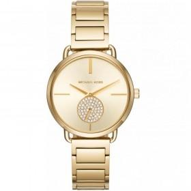 Дамски часовник Michael Kors Portia - MK3639