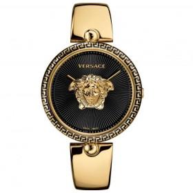 Дамски часовник Versace Pallazo Empire - VCO10 0017