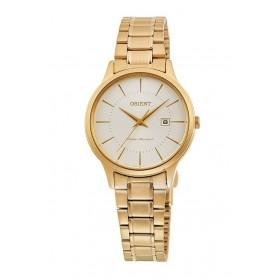 Дамски часовник Orient - RF-QA0009S