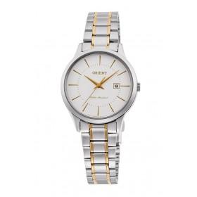 Дамски часовник Orient Contemporary - RF-QA0010S