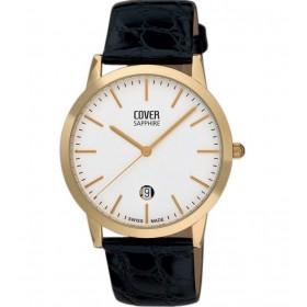 Мъжки часовник Cover - Co123.15