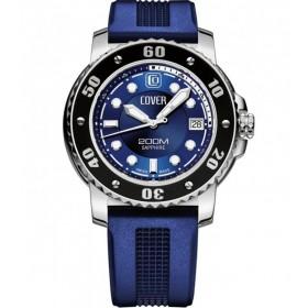 Мъжки часовник Cover - Co145.10
