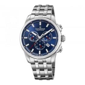 Мъжки часовник Candino Elegance - C4698/3