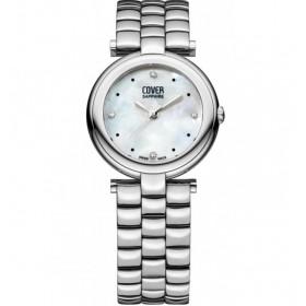Дамски часовник Cover - Co142.01
