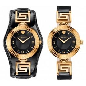 Versace V-Signature - VLA02 0014