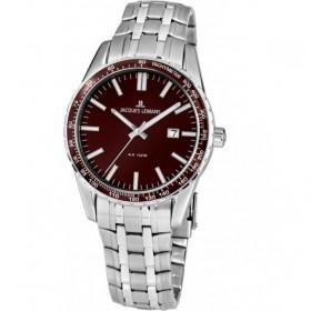 Мъжки часовник Jacques Lemans Liverpool - 1-2022J