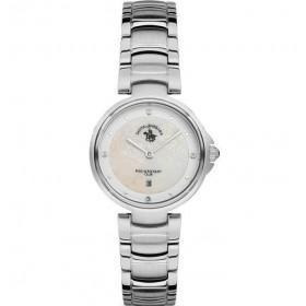 Дамски часовник Santa Barbara Polo & Racquet Club Unique - SB.11.1106.1