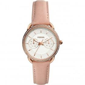 Дамски часовник Fossil TAILOR - ES4393