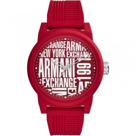 Мъжки часовник Armani Exchange ATLC - AX1445