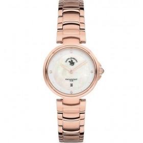 Дамски часовник Santa Barbara Polo & Racquet Club Unique - SB.11.1106.6
