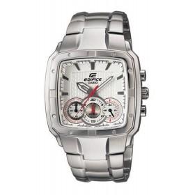 Мъжки часовник Casio Еdifice Chronograph - EF-523D-7AVDF