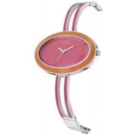 Дамски часовник Storm London KELLI wild red - 47123WR