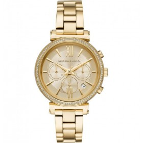 Дамски часовник Michael Kors SOFIE - MK6559