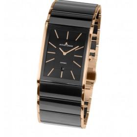 Мъжки часовник Jacques Lemans Dublin - 1-1939B