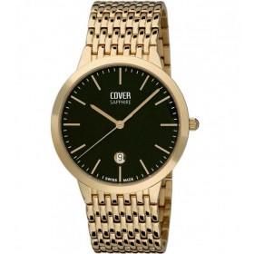 Мъжки часовник Cover - Co123.06