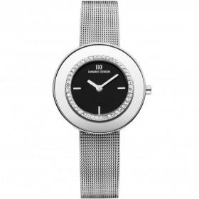 Дамски часовник Danish Design - IV63Q998