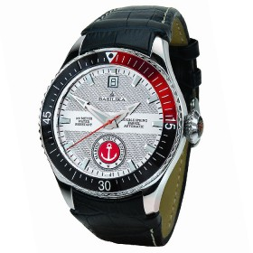 Мъжки часовник Basilika RED OCTOBER 2 – 2427.5800811