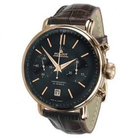 Мъжки часовник Poljot Classic - 3133.1940212
