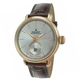 Мъжки часовник Poljot Jaroslav - 2416.1540992