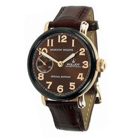 Мъжки часовник Poljot Moscow Nights - 9011.1940264