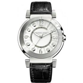 Дамски часовник Jacques Farel Ladies - ALS777