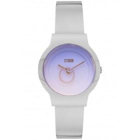 Дамски часовник STORM ERINELE ICE BLUE - 47382IB