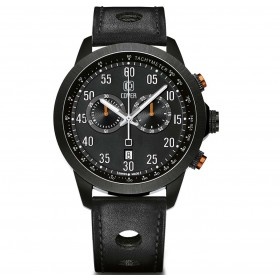Мъжки часовник Cover Expressions Palatino XL Gent Chronograph - Co175.01