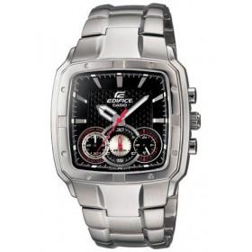 Мъжки часовник Casio Еdifice Chronograph - EF-523D-1AVDF