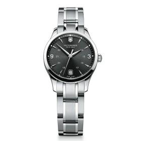 Дамски часовник Victorinox Swiss Army Alliance - 241540