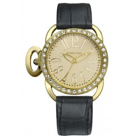 Дамски часовник Jacques Farel Ladies - FCL222