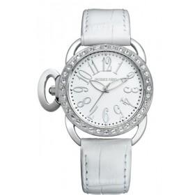 Дамски часовник Jacques Farel Ladies - FCL444